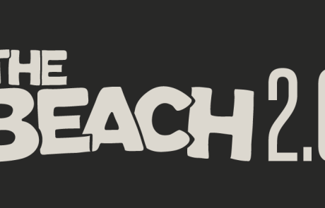 thebeach2_980_version3